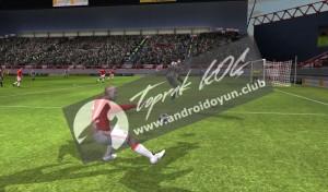 dream-league-soccer-v2-06-mod-apk-para-hileli-1
