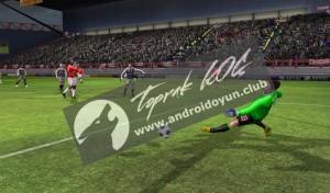 dream-league-soccer-v2-06-mod-apk-para-hileli-2