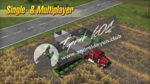 farming-simulator-14-v1-3-5-mod-apk-para-hileli-1