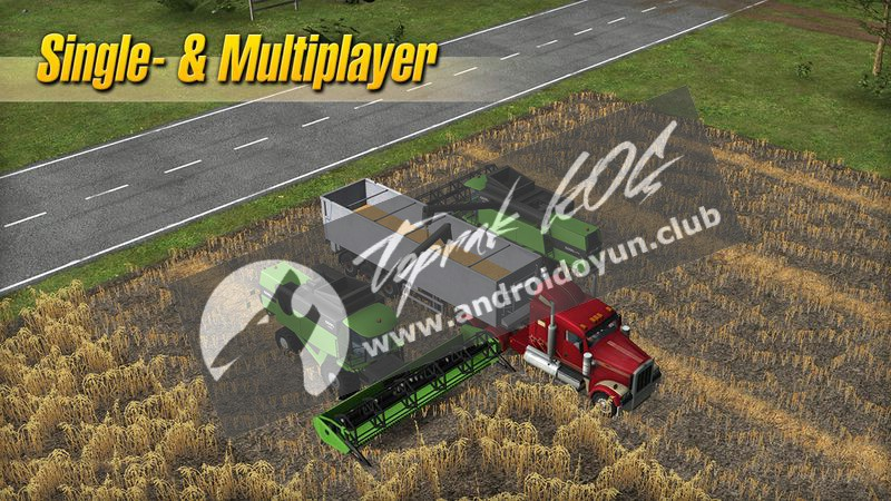 fs 14 hacked apk free download