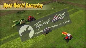 farming-simulator-14-v1-3-5-mod-apk-para-hileli-2