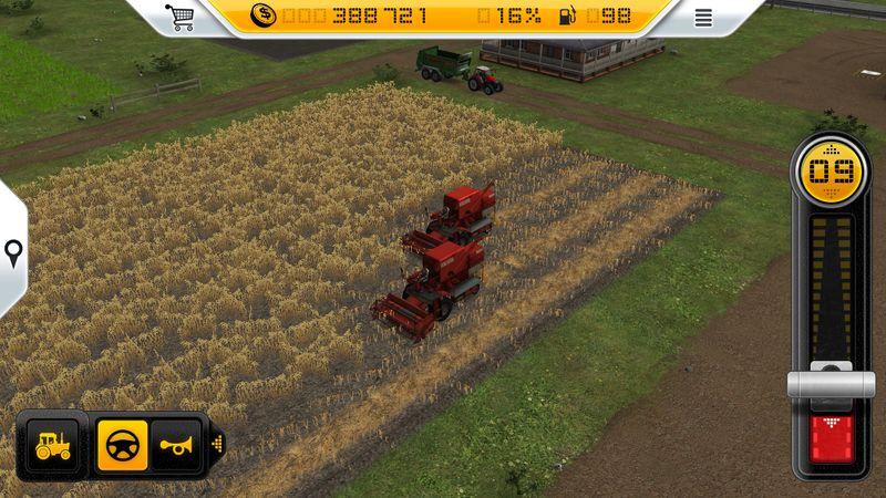 farmin simulatör 2014