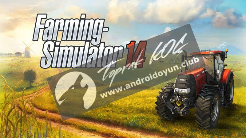 farming-simulator-14-v1-3-5-mod-apk-para-hileli