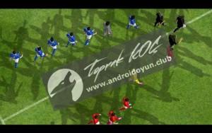 first-touch-soccer-2015-v2-06-mod-apk-para-hileli-1