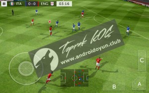 first-touch-soccer-2015-v2-06-mod-apk-para-hileli-2