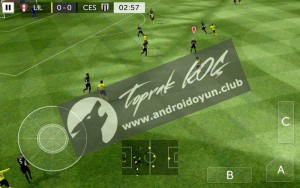 first-touch-soccer-2015-v2-06-mod-apk-para-hileli-3
