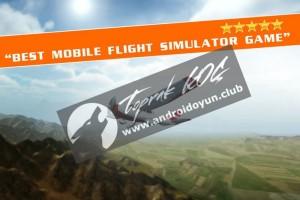 flight-pilot-simulator-3d-v1-1-0-mod-apk-para-hileli-1