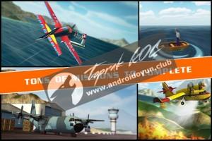 flight-pilot-simulator-3d-v1-1-0-mod-apk-para-hileli-2