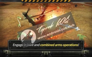 gunship-battle-helicopter-3d-v1-4-0-mod-apk-para-hileli-1
