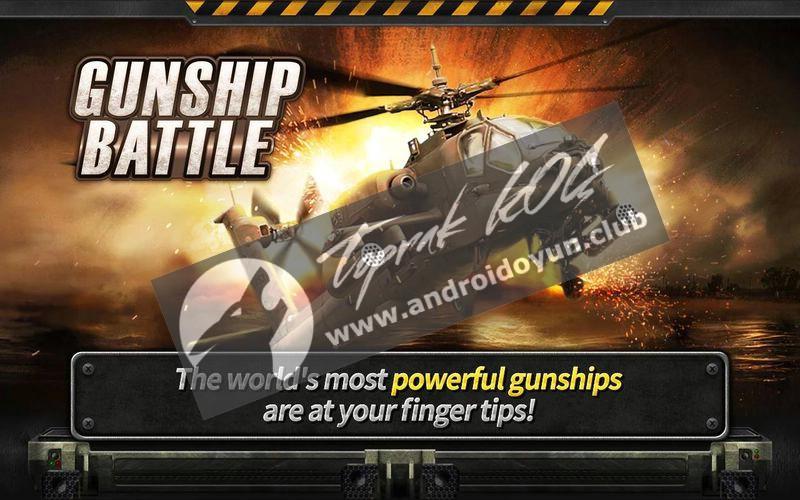 gunship-battle-helicopter-3d-v1-4-0-mod-apk-para-hileli