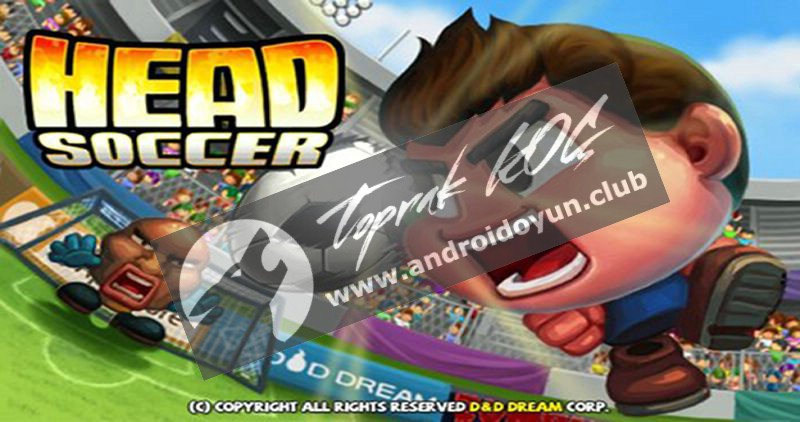 head-soccer-v3-3-0-mod-apk-para-hileli