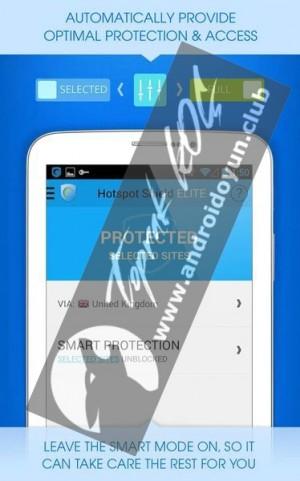 hotspot-shield-vpn-elite-v3-5-2g-apk-yasakli-sitelere-giris-2