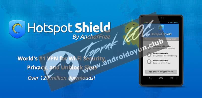 hotspot-shield-vpn-elite-v3-5-2g-apk-yasakli-sitelere-giris