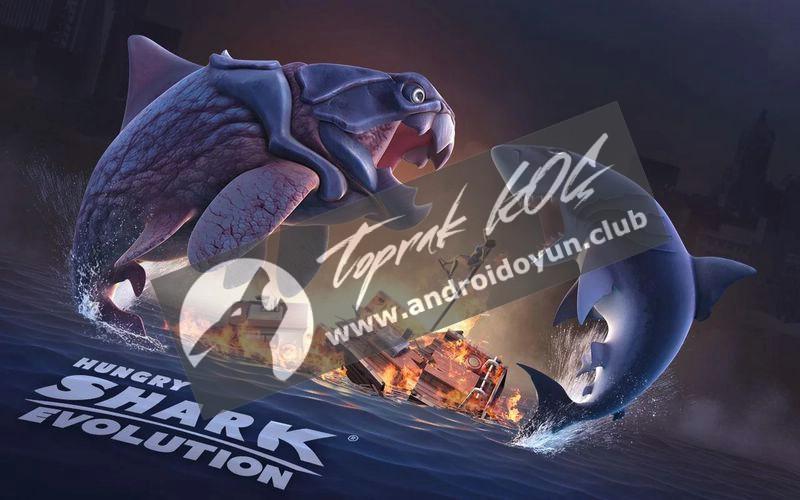 hungry-shark-evolution-v3-1-0-mod-apk-para-hileli