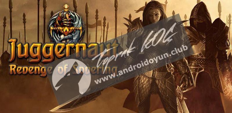 juggernaut-revenge-of-sovering-v2-4-3-mod-apk-hileli