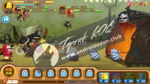 larva-heroes-episode-2-v1-1-3-mod-apk-para-hileli-2