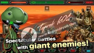metal-slug-defense-v1-21-0-mod-apk-para-hileli-3