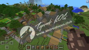 minecraft-pocket-edition-v0-11-0-apk-2