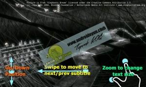 mx-player-pro-v1-7-39-full-apk-pro-surum-2