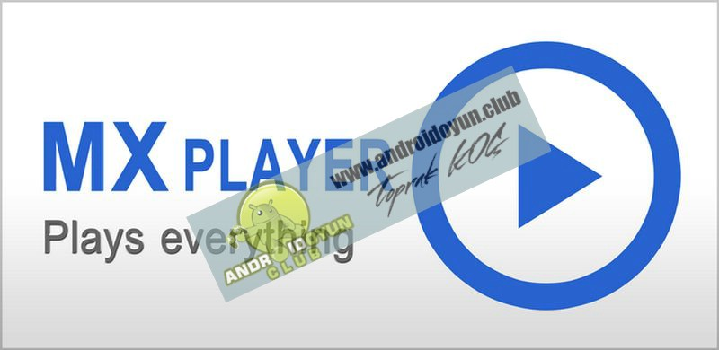 mx-player-pro-v1-7-39-full-apk-pro-surum
