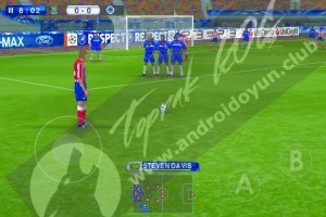pes-2011-1-0-6-apk-sd-data-1