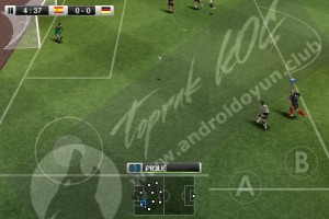 pes-2011-1-0-6-apk-sd-data-2