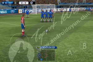 pes-2011-1-0-6-apk-sd-data-3