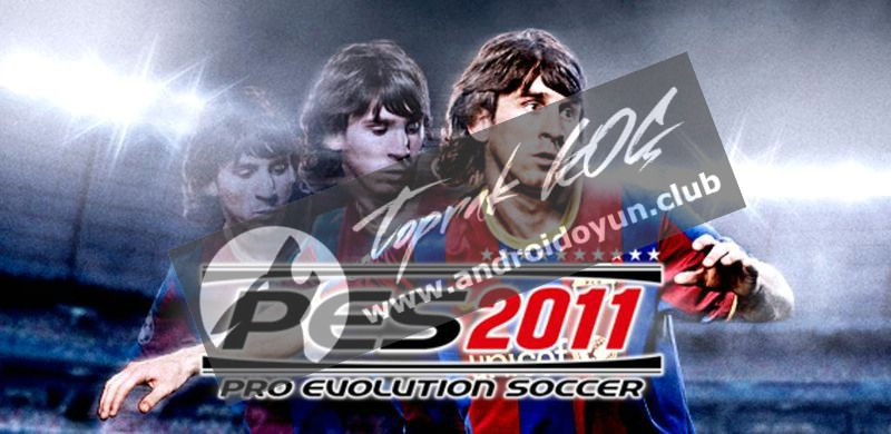pes-2011-1-0-6-apk-sd-data