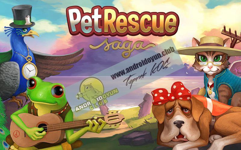 pet-rescue-saga-v1-40-2-mod-apk-mega-hileli