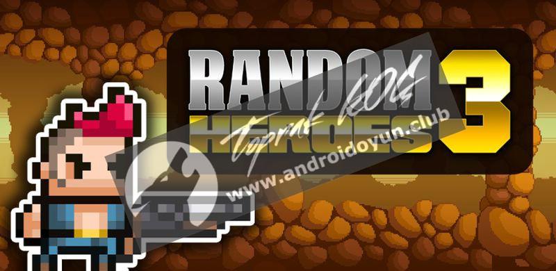random-heroes-3-v1-31-mod-apk-para-hileli