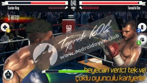 real-boxing-v2-2-0-mod-apk-para-hileli-vip-hack-1