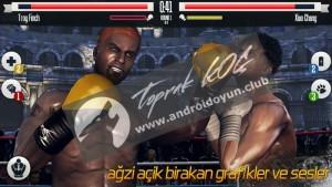 real-boxing-v2-2-0-mod-apk-para-hileli-vip-hack-2