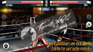 real-boxing-v2-2-0-mod-apk-para-hileli-vip-hack-3