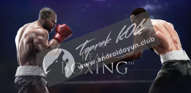 real-boxing-v2-2-0-mod-apk-para-hileli-vip-hack