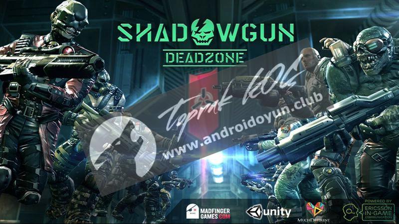 shadowgun-deadzone-v2-5-0-apk-premium-hileli