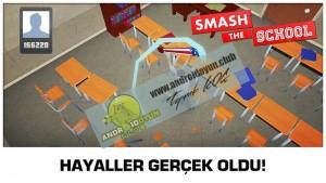 smash-the-school-v1-3-18-mod-apk-para-hileli-1