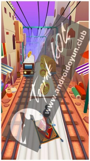 subway-surfers-v1-38-0-mod-apk-para-hileli-3