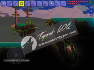terraria-v1-2-7899-mod-apk-ekipman-hileli-3