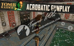 tomb-raider-1-v1-0-20rc-full-apk-sd-data-2