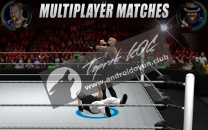 wwe-2k-v1-0-8041-full-apk-sd-data-1
