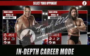 wwe-2k-v1-0-8041-full-apk-sd-data-3
