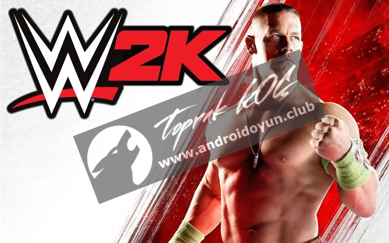 wwe-2k-v1-0-8041-full-apk-sd-data