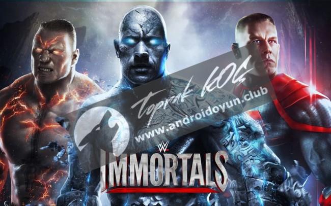wwe-immortals-v1-3-0-mod-apk-para-hileli