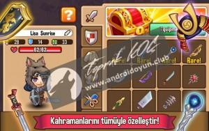 adventure-town-v0-10-0-mod-apk-para-hileli-1