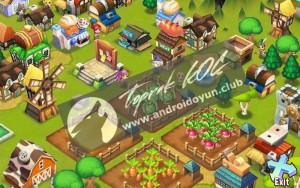 adventure-town-v0-10-0-mod-apk-para-hileli-2