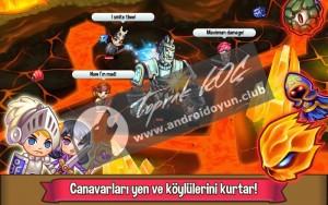 adventure-town-v0-10-0-mod-apk-para-hileli-3