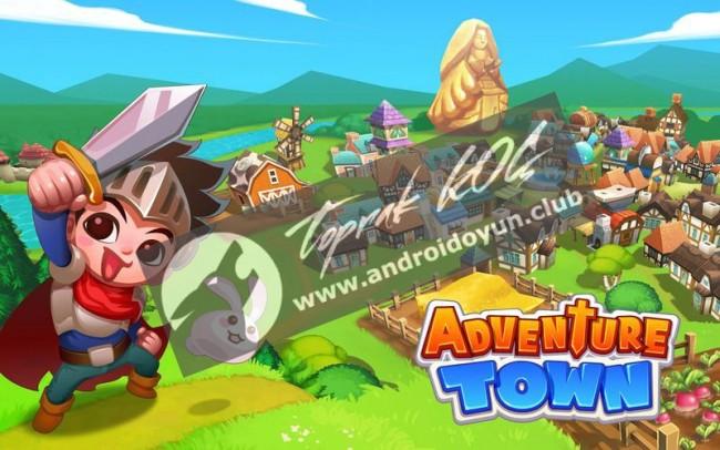 adventure-town-v0-10-0-mod-apk-para-hileli