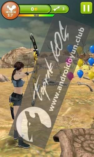 archery-master-3d-v1-4-mod-apk-para-hileli-3