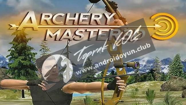archery-master-3d-v1-4-mod-apk-para-hileli