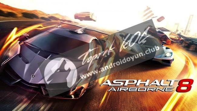 asphalt-8-airborne-v1-8-1d-mod-apk-para-hileli